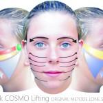 akupressur, ansigtszoneterapi, ansigtsmassage og lymfedrænage